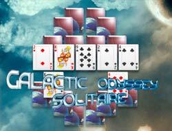 Kartenspiele Online Kostenlos Zu Spielen Auf Spiel Spiel