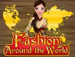 dd448b3d1a8b49 Грати модний бутік онлайн. Ігри Модний бутік - грати безкоштовно на ...