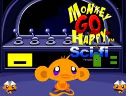 игры с обезьянами играть онлайн бесплатно