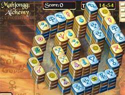 бесплатные игры онлайн маджонг на русском языке