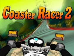 Ігри гонки на машинах для дівчат