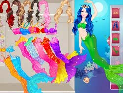Играть в онлайн игры для девочек бесплатно одевалки для свадьбы