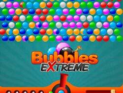 игра пузыри бульки скачать бесплатно на компьютер - фото 9
