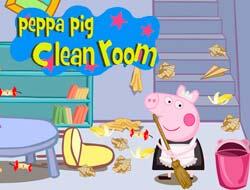 Игра губка боб уборка дома звездные войны 7 эпизод актеры