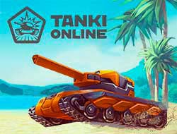Игра world of tanks видео
