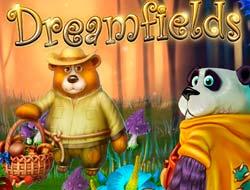 Ферма снов играть онлайн