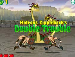 Game how to train your dragon hideous zipplebacks double trouble game how to train your dragon hideous zipplebacks double trouble online play for free ccuart Images