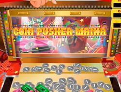 Игровые автоматы стрелялки - слот - слоты - казино играть в обезьянки игровые автоматы бесплатно