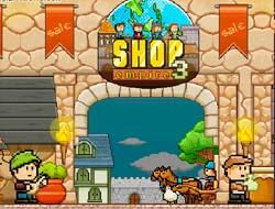 02f67f5c6fb Игры Магазин одежды - играть бесплатно на Game-Game
