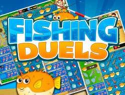 Интересные игры двоих онлайн о