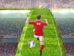 a2ae220b1 Futbal hry online. Futbalové hry hrať zadarmo - hrať zadarmo na Game ...