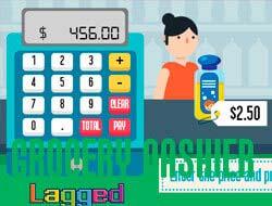 2f3b906b7f37f6 Онлайн ігри Магазин одягу. - грати безкоштовно на Game - Game