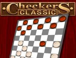 игра онлайн шашки скачать - фото 10