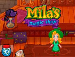 2433de905c09b3 Онлайн ігри Магазин одягу. - грати безкоштовно на Game - Game