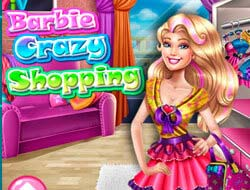Dress Up games for girls - play free on Game-Game