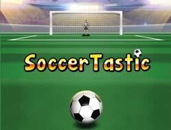 Игра футбол играть бесплатна