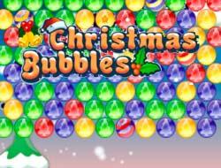 игра пузыри бульки скачать бесплатно на компьютер - фото 10
