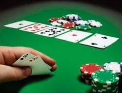 Чемпионат по покеру играть о