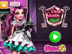Terbaru Game Emo Untuk Anak Perempuan Bermain Gratis Di Game Game
