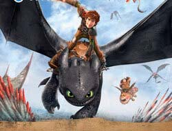 How to train your dragon games play free on game game game how to train your dragon find items play free online ccuart Gallery