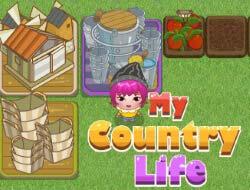 Скачать игру симулятор фермы 2015 farming simulator