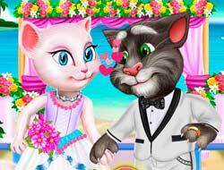 Играть бесплатно в мой магазин свадебных в