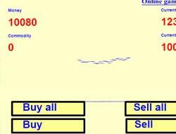 Биржа играть онлайн бесплатно форекс торговля серебром на форексе