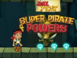 Играть в игру джеки пираты