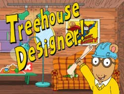 Arthur games online - play free on Game-Game on deluxe tree house, women tree house, art tree house, faux tree house, handmade tree house, ty pennington tree house, retro tree house, home tree house, construction tree house, luxury tree house, ralph lauren tree house, classic tree house, custom tree house, gold tree house, metal tree house, in door tree house, model tree house, color tree house, contemporary tree house, design tree house,