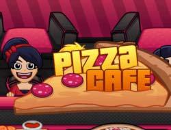 dernières jeux de cuisine pour les filles - jouer gratuitement sur
