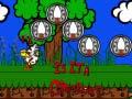 Скачать бесплатно игру красный шар
