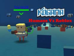 Roblox Games Online Play Free On Game Game