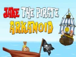 Jake et les jeux Never Land Pirates - jouer gratuitement sur Game ...