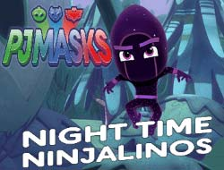pj masks games online play free on game game
