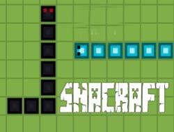 Neueste Minecraft Spiele Online Kostenlos Zu Spielen Auf Spiel Spiel - Minecraft spielen kostenlos