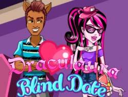 Jogos de monstros online dating