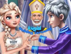 4ba1e7a44e Legújabb esküvői Öltöztetős játékok - játssz ingyen játék - játék