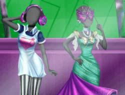 28885ce90140da Ігра Дівчатка: новий Модний бутик . Грати безкоштовно онлайн.