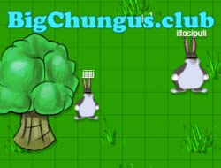 Game Bigchungus Club Online Play For Free