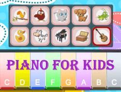 spil for børn online