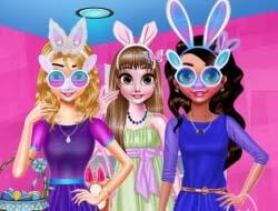 e3c38433fc Legújabb Öltöztetős játékok lányoknak - játssz ingyen játék - játék