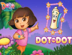 Latest Educational Games For Kids Online Play Free On Game Game