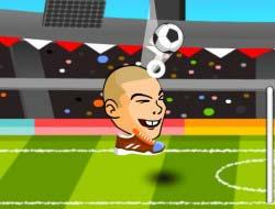 0412fbef9 Posledná futbal hry online. futbalové hry hrať zadarmo - hrať ...