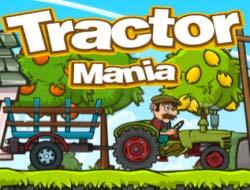 Скачать игру ферма симулятор 2014 русская версия через торрент