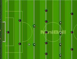 968a3c0a2 Piłka nożna gry dla dwóch - Zagraj w darmowe gry na Game-