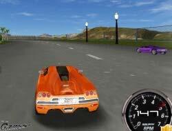 гонки на hyundai играть онлайн