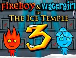 Губка боб огонь и вода игры имена для персонажей гарри поттера