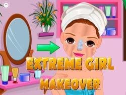 04721d024a381 Online hry pre dievčatá krásy - hrať zadarmo na Game - Game