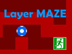 layer maze games play free on game game