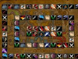 61f70a7ad Warcraft hry. Prehrať Warcraft prihlásený - hrať zadarmo na Game - Game